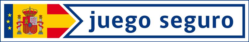 logo_juego-seguro (1)