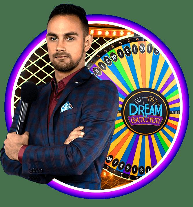 Dream Catcher