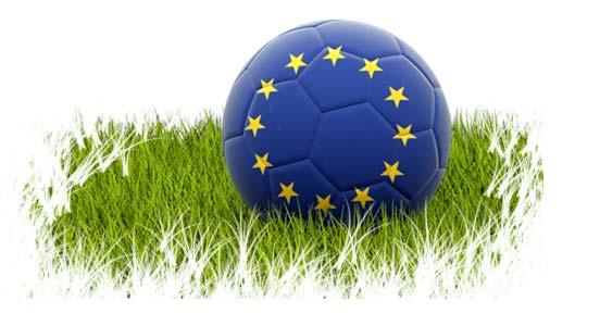 European Handicap