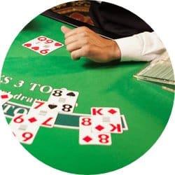 live blackjack live casino