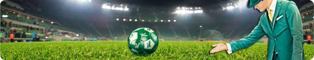 mr-green-football-championships-league