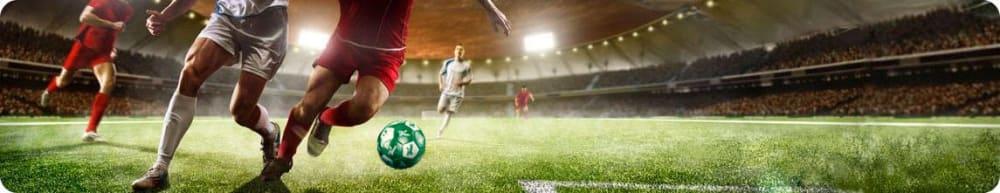 mr-green-football-premier-league