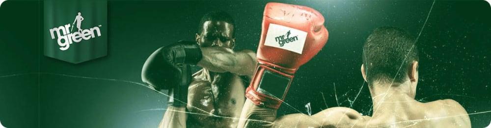 boxing ibf