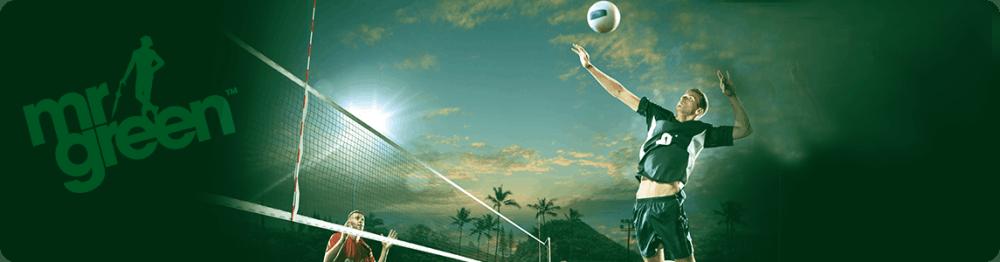 Volleyball Wetten Erklärung