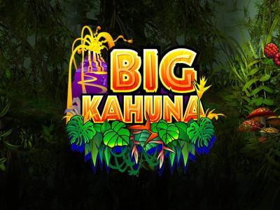 Big Kahuna