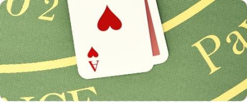 Blackjack Insurance strategy