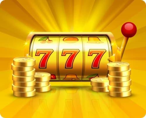 slots village casino no deposit bonus