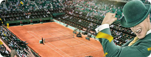 tennis betting strategies