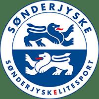 Sønderjys